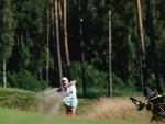 DSCF7730_veeb_golfifoto_kadri-palta