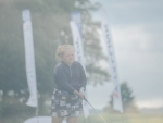 DSCF7979_veeb_golfifoto_kadri-palta