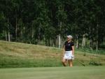 DSCF8049_veeb_golfifoto_kadri-palta