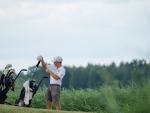 DSCF8529_veeb_golfifoto_kadri-palta
