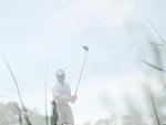 DSCF8571_veeb_golfifoto_kadri-palta