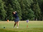DSCF8633_veeb_golfifoto_kadri-palta