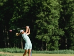 DSCF8645_veeb_golfifoto_kadri-palta