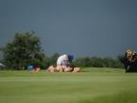 DSCF8740_veeb_golfifoto_kadri-palta