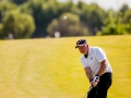 20170723_Seenioride_EMV_Rae_Golf_JM_034 copy