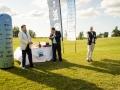 DSCF1044_golfifoto_veeb_kadri-palta