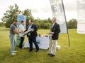 DSCF1123_golfifoto_veeb_kadri-palta