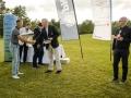 DSCF1124_golfifoto_veeb_kadri-palta