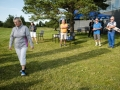 DSCF1147_golfifoto_veeb_kadri-palta