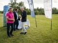 DSCF1182_golfifoto_veeb_kadri-palta