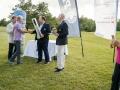 DSCF1186_golfifoto_veeb_kadri-palta
