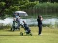 DSCF0081_golfifoto_veeb_kadri-palta
