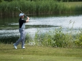 DSCF0091_golfifoto_veeb_kadri-palta