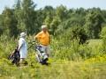 DSCF0101_golfifoto_veeb_kadri-palta