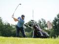 DSCF0122_golfifoto_veeb_kadri-palta