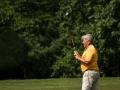 DSCF0140_golfifoto_veeb_kadri-palta