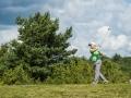 DSCF0286_golfifoto_veeb_kadri-palta