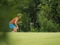 DSCF0372_golfifoto_veeb_kadri-palta