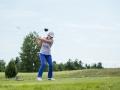 DSCF0488_golfifoto_veeb_kadri-palta
