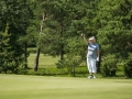 DSCF0831_golfifoto_veeb_kadri-palta