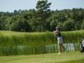 DSCF0909_golfifoto_veeb_kadri-palta