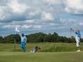 DSCF0968_golfifoto_veeb_kadri-palta