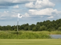 DSCF0974_golfifoto_veeb_kadri-palta