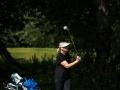 DSCF9041_golfifoto_veeb_kadri-palta
