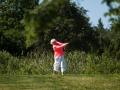 DSCF9065_golfifoto_veeb_kadri-palta