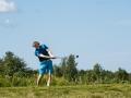 DSCF9136_golfifoto_veeb_kadri-palta