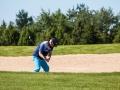 DSCF9163_golfifoto_veeb_kadri-palta