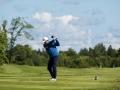 DSCF9201_golfifoto_veeb_kadri-palta