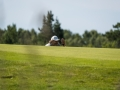 DSCF9212_golfifoto_veeb_kadri-palta