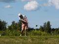 DSCF9226_golfifoto_veeb_kadri-palta