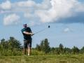 DSCF9254_golfifoto_veeb_kadri-palta