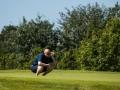 DSCF9266_golfifoto_veeb_kadri-palta