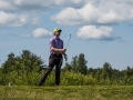 DSCF9429_golfifoto_veeb_kadri-palta