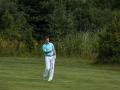 DSCF9576_golfifoto_veeb_kadri-palta
