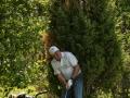 DSCF9669_golfifoto_veeb_kadri-palta