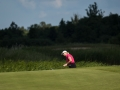 DSCF9751_golfifoto_veeb_kadri-palta