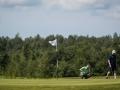 DSCF9764_golfifoto_veeb_kadri-palta
