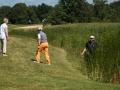 DSCF9990_golfifoto_veeb_kadri-palta