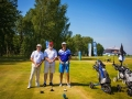 Estonian-Senior-Open-2020-by-Büroomaailm-205