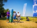 Estonian-Senior-Open-2020-by-Büroomaailm-209
