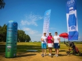 Estonian-Senior-Open-2020-by-Büroomaailm-213