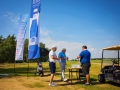 Estonian-Senior-Open-2020-by-Büroomaailm-216
