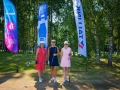 Estonian-Senior-Open-2020-by-Büroomaailm-231