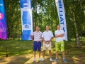 Estonian-Senior-Open-2020-by-Büroomaailm-249