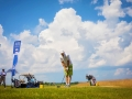 Estonian-Senior-Open-2020-by-Büroomaailm-251