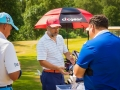 Estonian-Senior-Open-2020-by-Büroomaailm-259